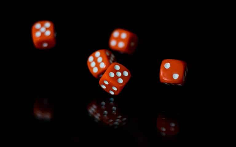 The Value of Probabilistic Thinking: Spies, Crime, and Lightning Strikes