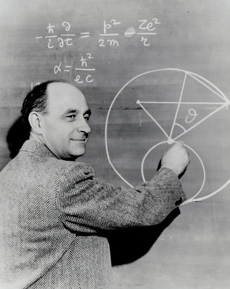 Habits of Highly Mathematical People