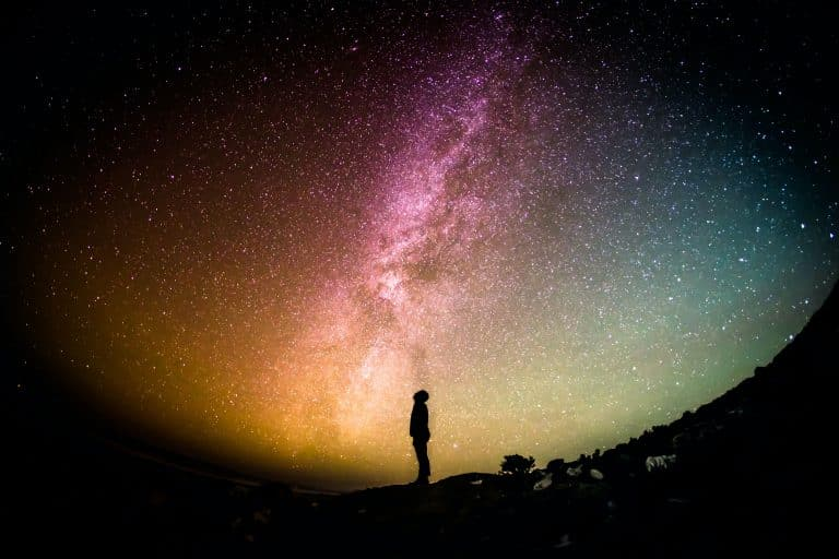 What Is the Geometry of the Universe? | Article | Abakcus
