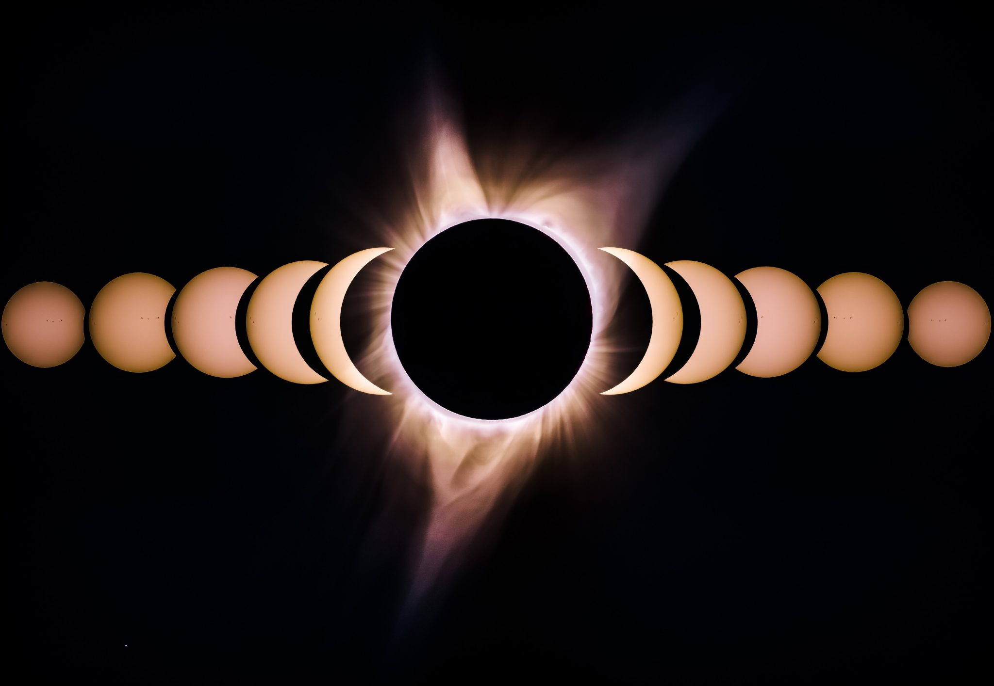 What Is the Sun Made Of and When Will It Die? | Article | Abakcus