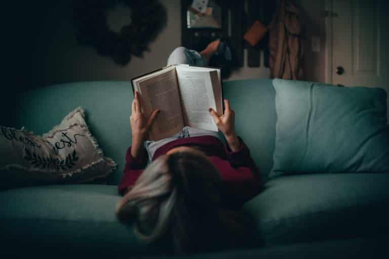 Why We Forget Most of the Books We Read? | Article | Abakcus