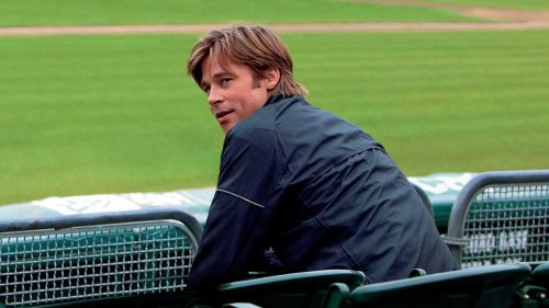 Equations and Statistics in Moneyball | Math in Movies | Abakcus