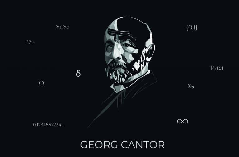The Father of Infinity and Modern Mathematics: Georg Cantor | Abakcus