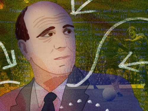 How One Man's Bad Math Helped Ruin Decades Of English Soccer