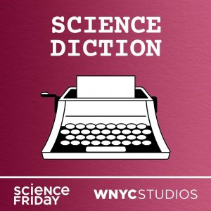 Science Diction | Science Stories Podcast | Abakcus