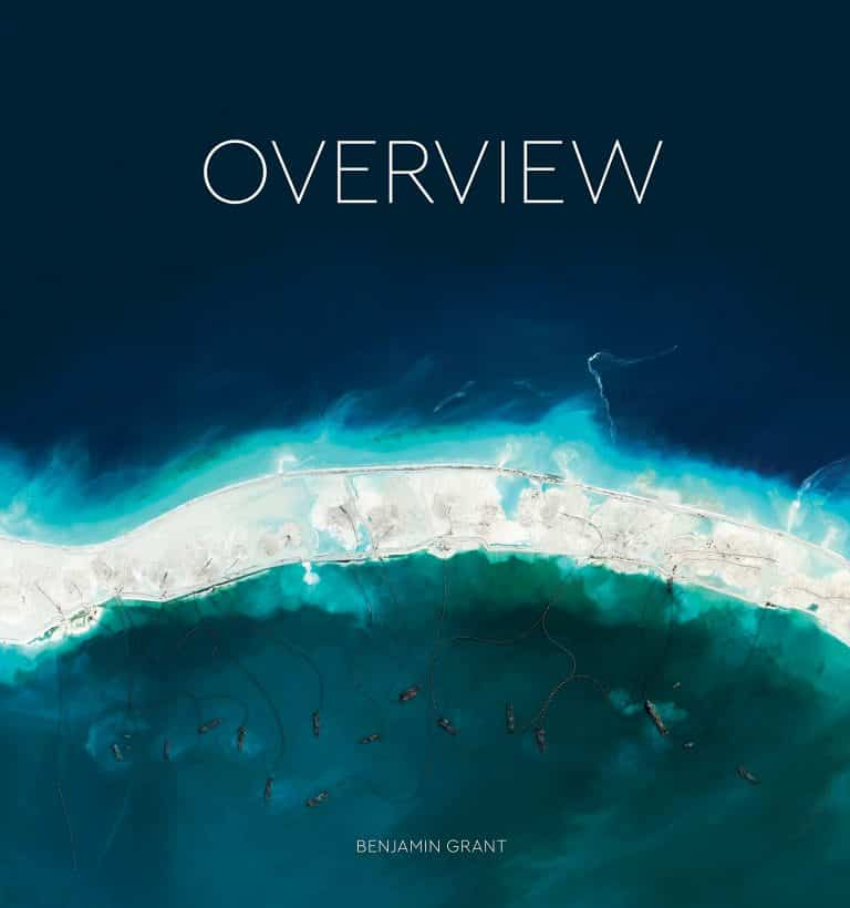 Overview A New Perspective of Earth | Books | Abakcus
