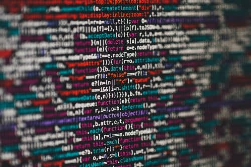 Ten Computer Codes That Transformed Science | Article | Abakcus