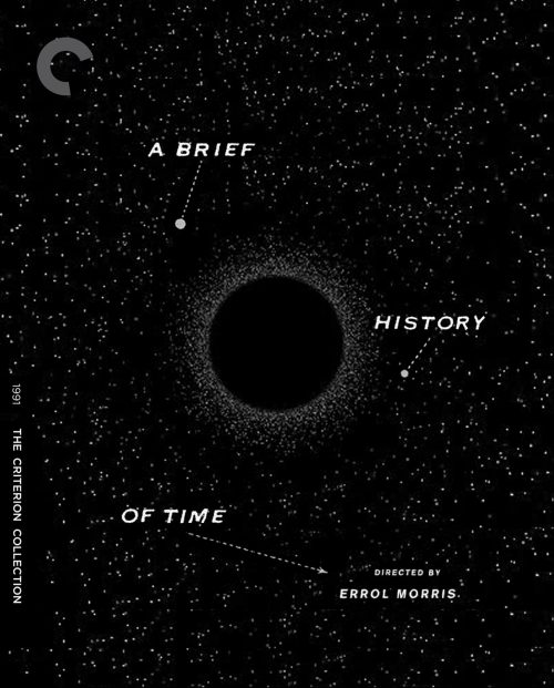 A Brief History of Time | Mathematics Documentary | Abakcus