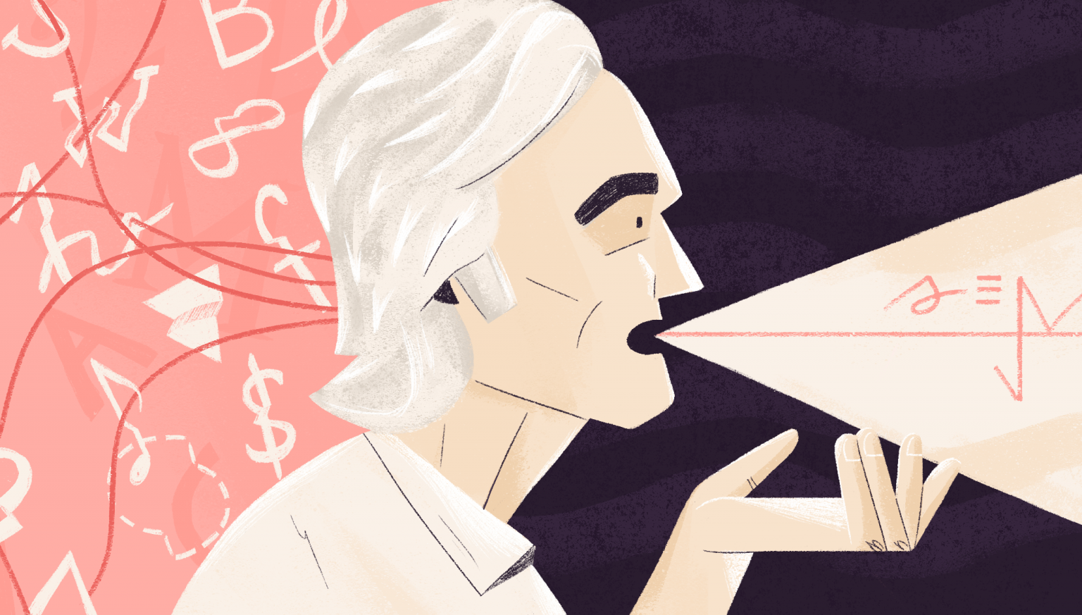 The Feynman Learning Technique | Article | Abakcus