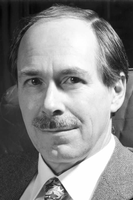 Gerardus 't Hooft | The Nobel Prize in Physics | Abakcus