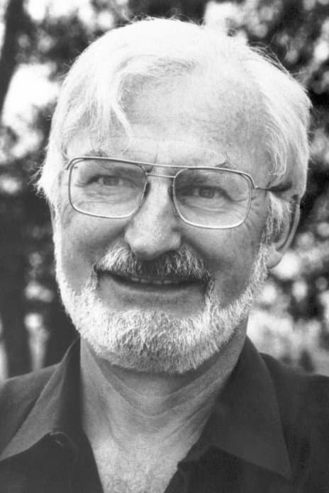 Heinrich Rohrer | The Nobel Prize in Physics | Abakcus