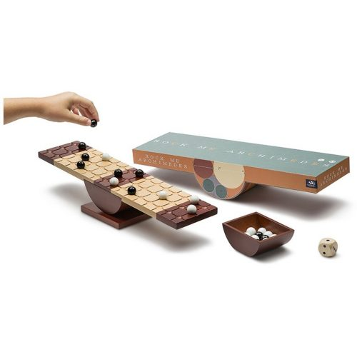 Rock Me Archimedes   Cool Math Games   Abakcus