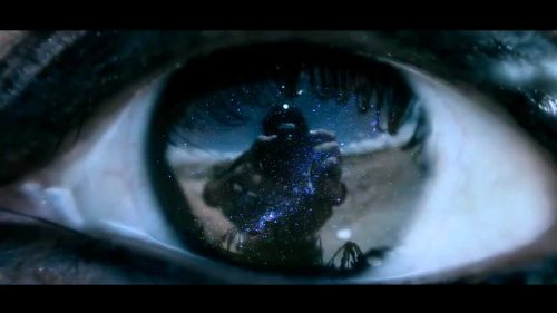 The Most Astounding Fact | Video | Abakcus