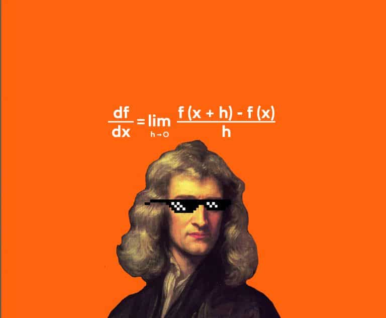 Seventeen Equations That Changed the World | Abakcus