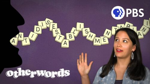 What's the Longest Word? | Video | Abakcus
