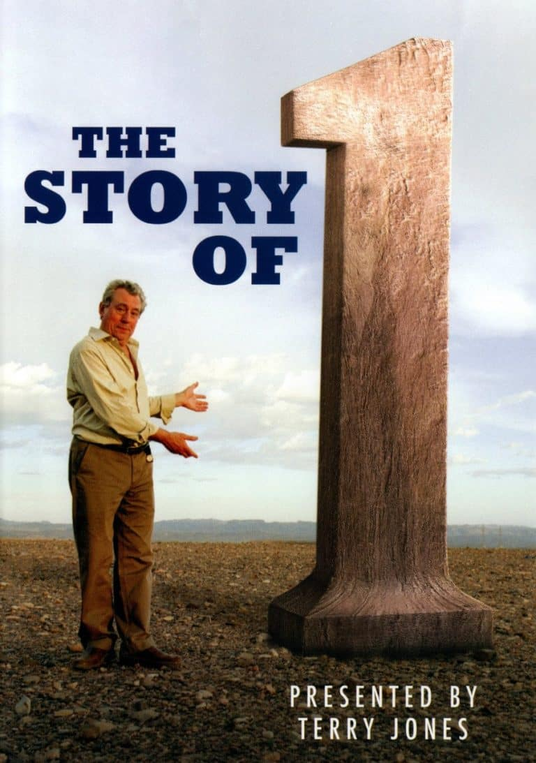 The Story of 1   Math Documentary   Abakcus