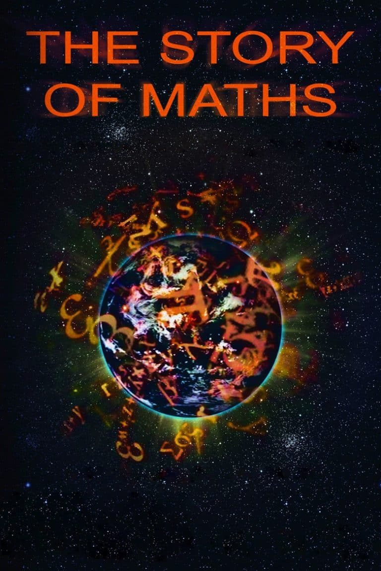 The Story of Maths   Math Documentary   Abakcus
