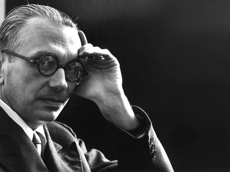 What Gödel Discovered | Article | Abakcus